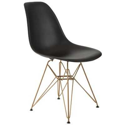 Mohnton Dining Chair (Set of 2) - AllModern