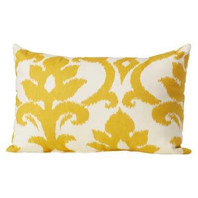 Shaughnessy Lumbar Pillow - Birch Lane