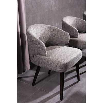 Petrolia Arm Chair - Wayfair