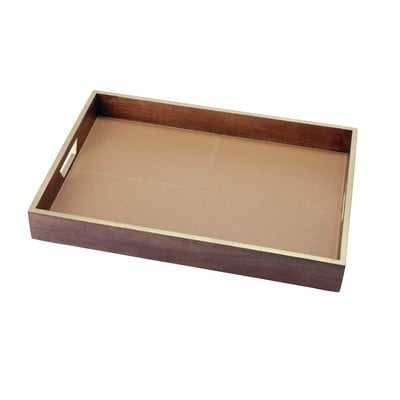Serving Tray - Birch Lane