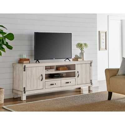 "80"" Console - Wayfair"