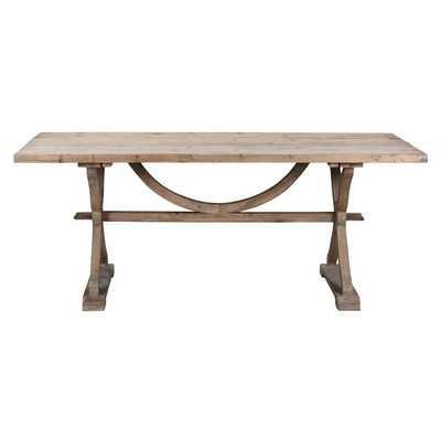 Pomerleau Dining Table - Wayfair