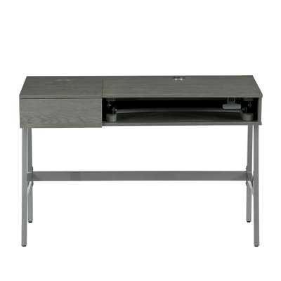 Halladay Standing Desk - Wayfair