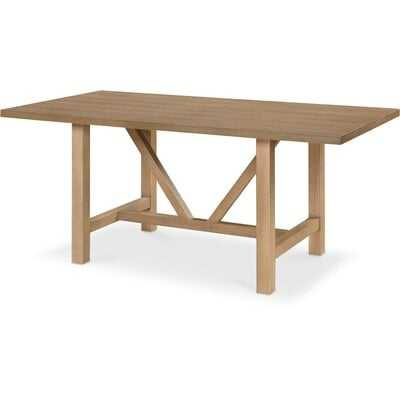 Tyrell Dining Table - Wayfair