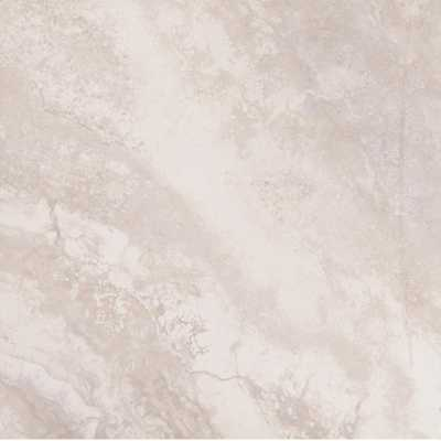 MSI Praia Crema 24 in. x 24 in. Porcelain Paver Floor Tile (14 pieces / 56 sq. ft. / pallet), Travertino - Home Depot
