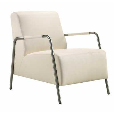 Ehret Modern Armchair - Wayfair