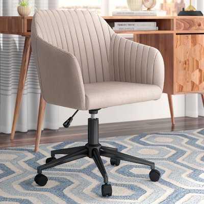 Dahlstrom Task Chair - AllModern