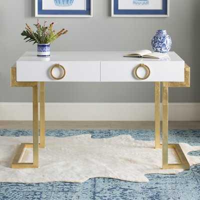 Neria Desk - Wayfair