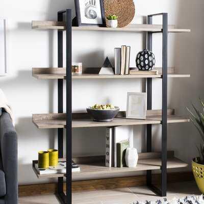 Melissa Etagere Bookcase - Wayfair
