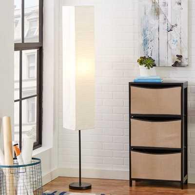 """Lynn 62.5"""" Novelty Floor Lamp - AllModern"""