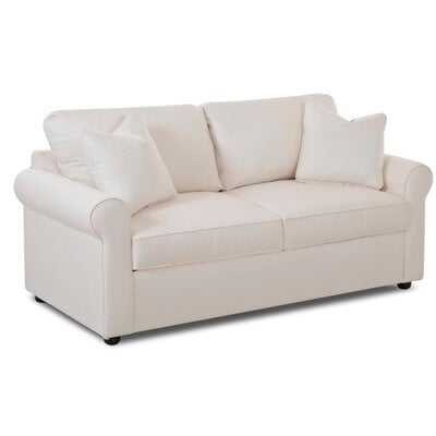 Meagan Dreamquest Sofa Bed - Birch Lane