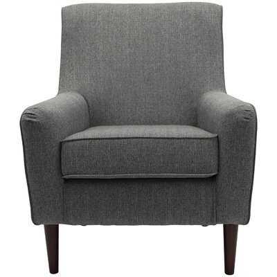 Drinkard Armchair - Wayfair