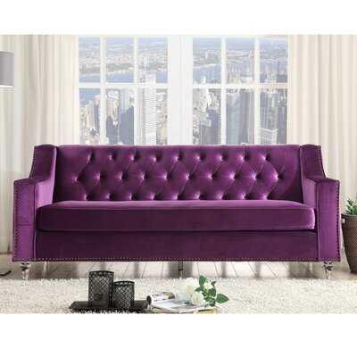 Mota Sofa - Wayfair