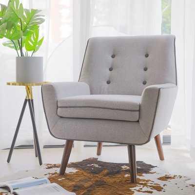 Diggs Armchair - Wayfair