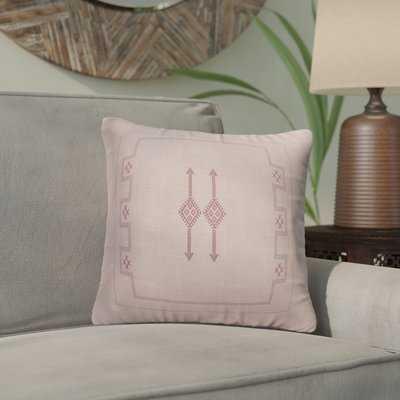 Stellan Throw Pillow - Wayfair