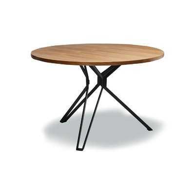 Hahn Dining Table - Wayfair