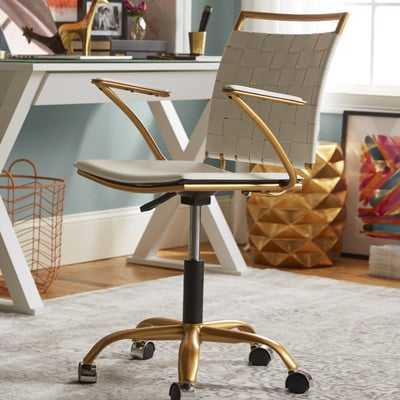 Desk Chair - AllModern