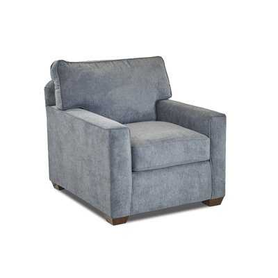 Kathryn Armchair - Birch Lane