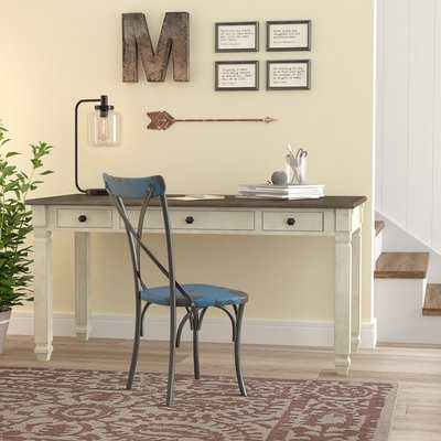Astudillo Desk - Wayfair