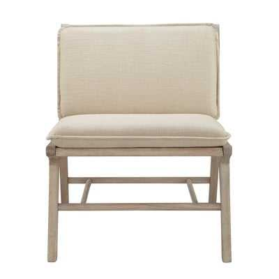 Madore Side Chair - Wayfair
