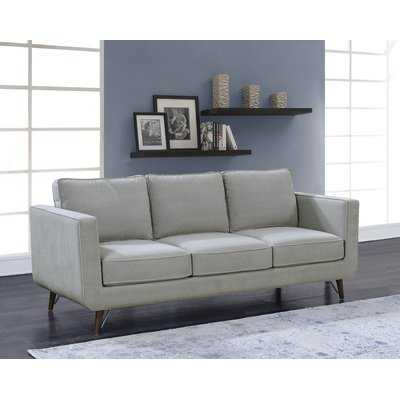 Greenford Shelter Sofa - Wayfair
