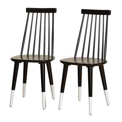 Dining Chair - Wayfair