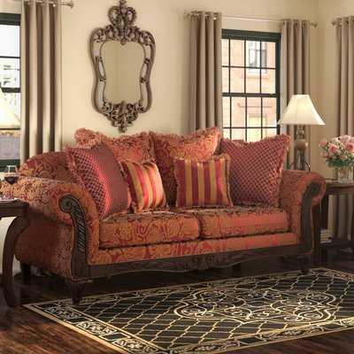 Serta Upholstery Powersville Sofa - Wayfair