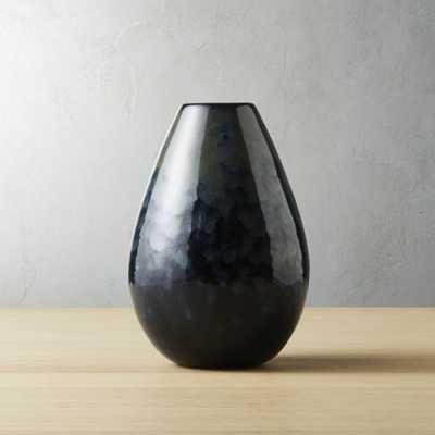 Sur Reactive Vase - CB2