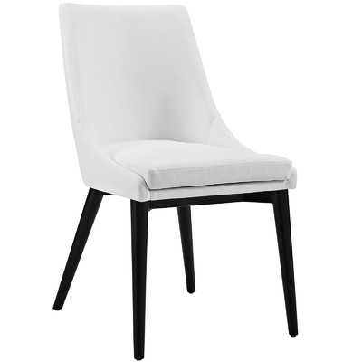 Minton Upholstered Dining Chair - Wayfair