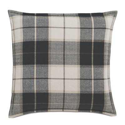 Digits Numero Throw Pillow - Wayfair