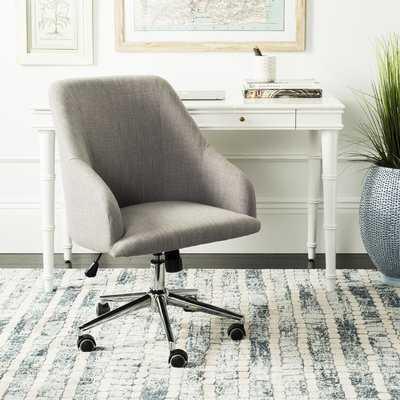 Raymond Task Chair - Birch Lane