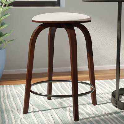 Harvey Bar & Counter Stool - Wayfair