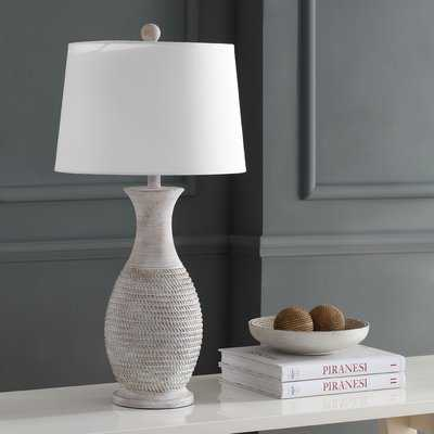 "Seidel 30"" Table Lamp Set of 2 - Birch Lane"