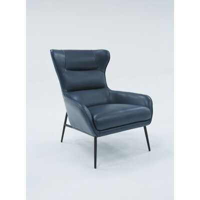 Jonathon Lounge Chair - Wayfair