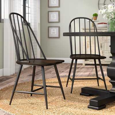 Guerin Dining Chair - Wayfair