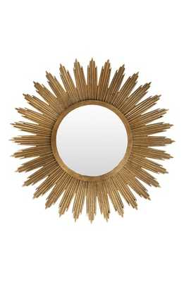 Surya Home Gilded Mirror - Nordstrom