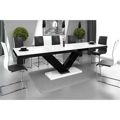 Thurmont Extendable Dining Table - Wayfair