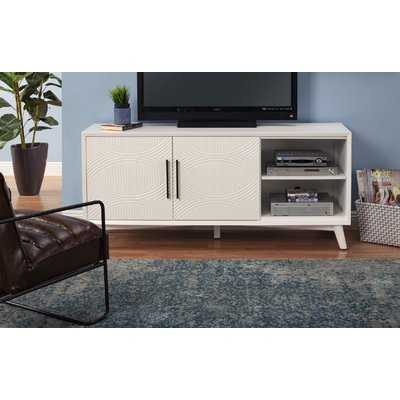 Mcelrath TV Stand for TVs up to 70 inches - AllModern