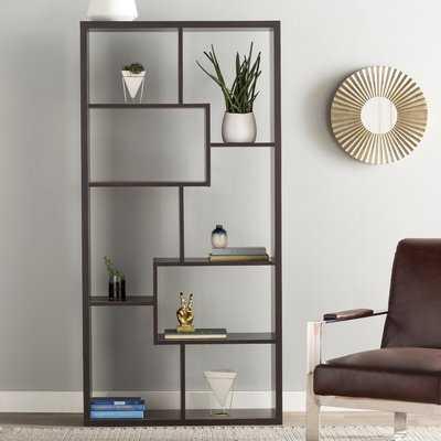 Ervin Cube Unit Bookcase - Wayfair