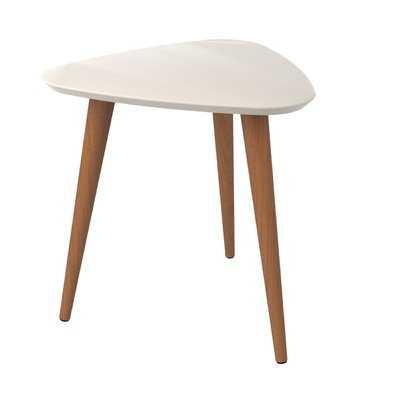 Arianna End Table - AllModern