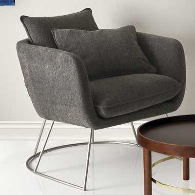 Richview Armchair - AllModern