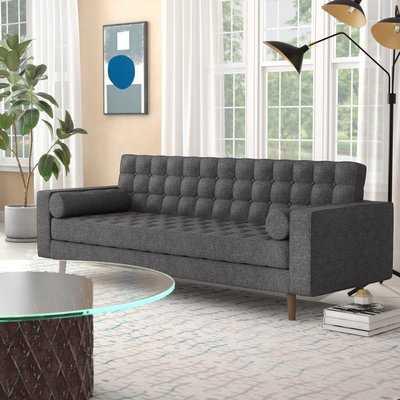 Collins Sofa - Wayfair