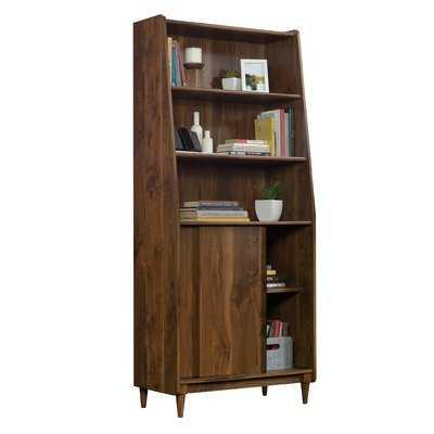 Posner Standard Bookcase - AllModern