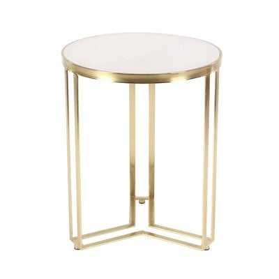 Kayo End Table - Wayfair