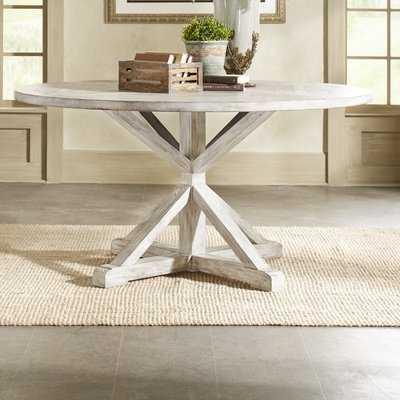 Andillac Dining Table - Wayfair