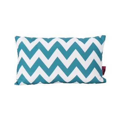 Swigart Rectangular Indoor/Outdoor Lumbar Pillow - Wayfair