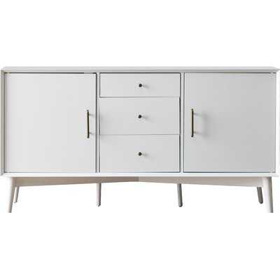 Destiny Buffet Table - AllModern