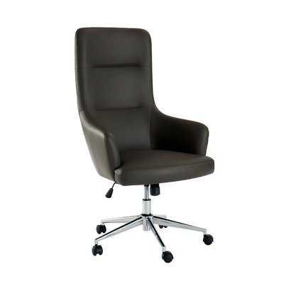 Bayport Office Chair - Wayfair