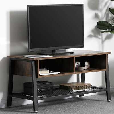 Jacob TV Stand for TVs up to 43 - Wayfair