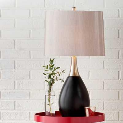 "Atchley 29"" Table Lamp - Wayfair"